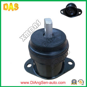 Auto/Car Engine Mounting Rubber Parts for Honda Accord (50820-Sda-A01) pictures & photos