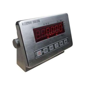 Weighing Indicator and Waterproof Weighing Indicator pictures & photos