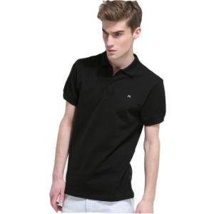 Bulk Polo Shirt, Polo T Shirt Blank, Cheap Polo T-Shirt (PS231W) pictures & photos