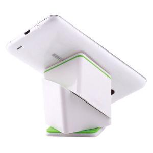 Creativity Magic Cube Car Mount Holder Phone Accessories pictures & photos