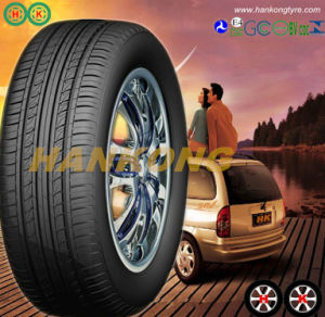 12``-16`` Chinese Passenger Tire PCR Tire Radial Car Tire pictures & photos