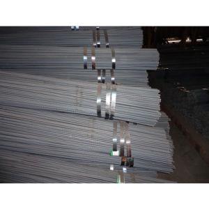 Alloy Steel Deformed Bar Ks SD400