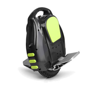 Solowheel Self Balancing Electric Unicycle pictures & photos