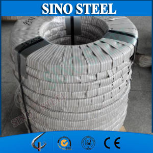 High Strength Black or Blue Tempered Steel Pack Strapping pictures & photos
