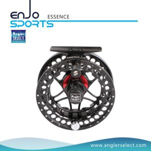Fishing Tackle Aluminum Fly Reel (ESSENCE 7-9) pictures & photos