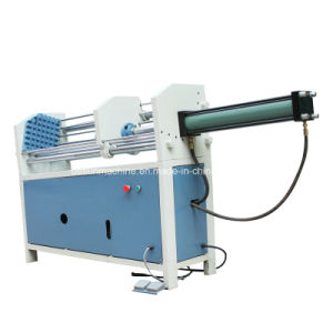 Automatic Book Strapping Machine (YX-1000KS)