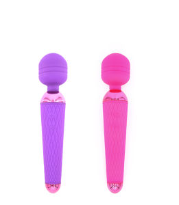 Love Magic Wand Mini The Ultimate Therapeutic Body Massager pictures & photos