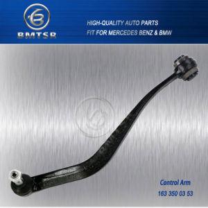 China Businesses Wholesale Car Spare Parts/Auto Spare Parts/Control Arm Car Part pictures & photos