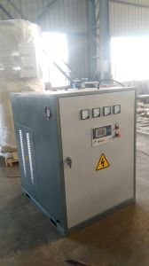 Electric Steam Boiler (LDR series) pictures & photos