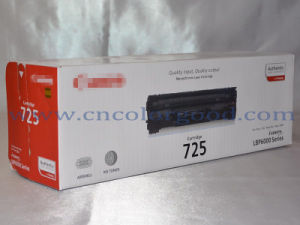 New Packing for Canon 728/725 Printer Toner Cartridge pictures & photos