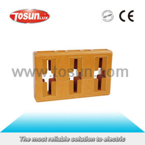 Md3 Busbar Support pictures & photos
