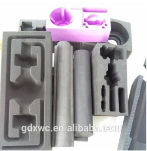 Factory Directly Closed Cell EVA Foam Packaging, Protective Foam Packaging, Molding Packaging Foam pictures & photos