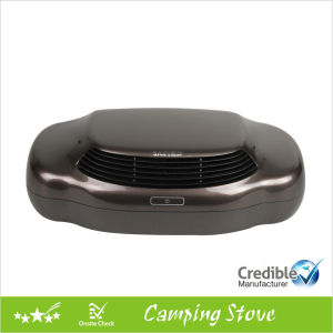 Smart Air Purifier with CE, RoHS Approval pictures & photos
