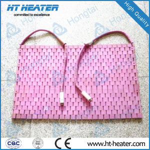 Flexible Ceramic Heating 60V pictures & photos
