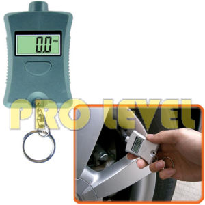 Mini Multi-Scales Digital Tyre Gauge (SKV310-103) pictures & photos