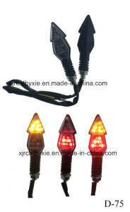 New Design LED Winker Lamp with High Quality Cheap Selling