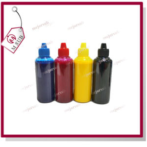 500ml Pigment Heat Transfer Printing Ink pictures & photos