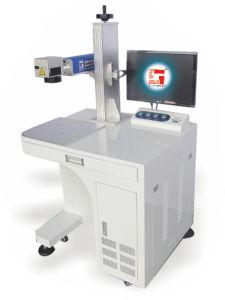 5W UV Laser Marking Machine UV-5W pictures & photos