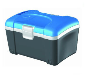 OEM New Design Waterproof Beach Box pictures & photos