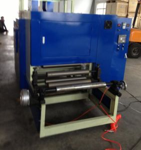 Foil Rewinding Machine pictures & photos