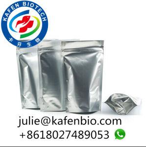 Factory Direct Supply Fat Loss 2, 4-Dinitrophenol / DNP 51-28-5