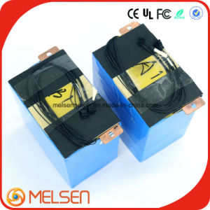 12V 24V 48V 72V Lithium Polymer Car Battery for Energy Storage pictures & photos