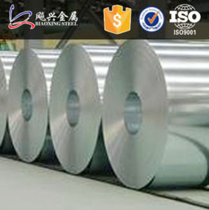 CRNGO Low Iron Loss Electrical Steel Iron Core pictures & photos
