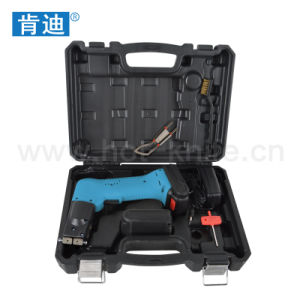 Cordless Hot Knife Rope Cutter pictures & photos