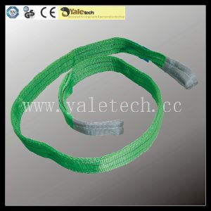 2 Ton Lifting Belt Cargo Sling, Soft Sling pictures & photos