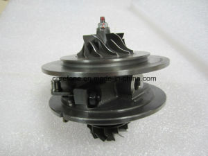 TF035 Turbo Parts 49135-07300 49135-07302 2823127800 28231-27800 Cartridge/Chra pictures & photos