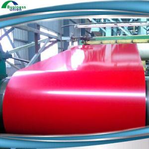 S350gd SGCC Dx51d Galvanized Steel Strip pictures & photos