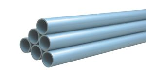 Best Plastic Pipe, CPVC Pipe, PVC Pipe, Plastic Tube, Chemical Pipe pictures & photos
