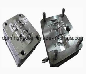 Aluminum Die Casting Moulds/ Toolings Which Produced by Specialist Manufaturer From Guangdong