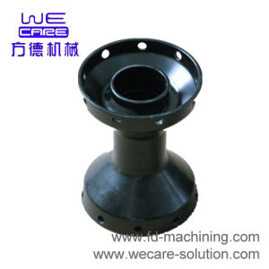 Investment Casting Lost Wax Casting