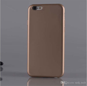 Fashion TPU Mobile Phone Case for Samsung LG Huawei (XSDD-021) pictures & photos