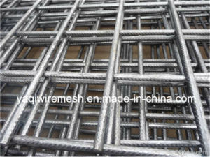 Reinforcement Welded Wire Mesh (YAQI factory&exporter) pictures & photos