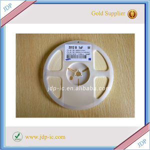 Good Quality Capacitor 1UF-0805 pictures & photos