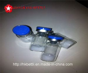 Tb500 Amino Acids Peptides Powder pictures & photos