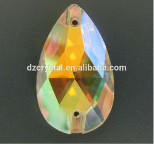 Sew on Glass Beads (DZ3065) pictures & photos