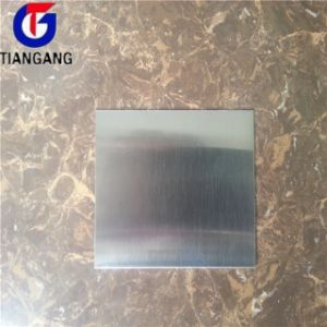 2024 Aluminium Plate pictures & photos