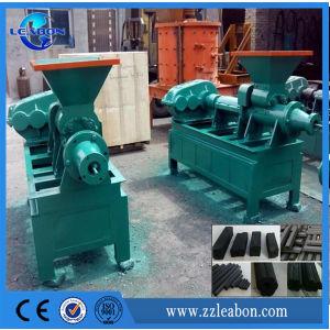 1-3tons Per Hour Charcoal Coal Power Briquette Press Machine pictures & photos