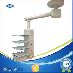 Single Arm for Endoscopy Medical Pendant pictures & photos