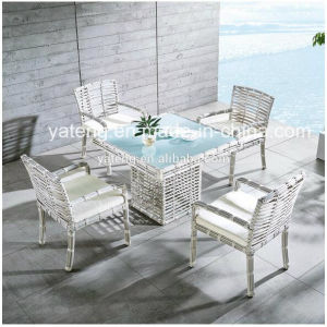 simple garden furniture yate pair of wicker conservatory chairs in - Garden Furniture Yate