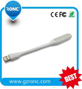 Flexible USB LED Light with Eyesight Protect LED Light pictures & photos