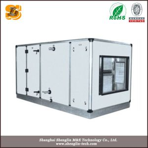 High Quality Horizontal Air Handler pictures & photos