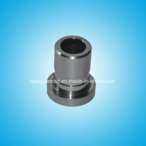Metal Stamping Bush for Auto Parts (steel bush/ HM bushes) pictures & photos