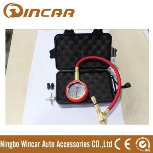 4X4 Accessories Tire Gauges by Wincar