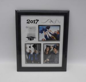PS Certificate Photo Frame for Home Deco pictures & photos