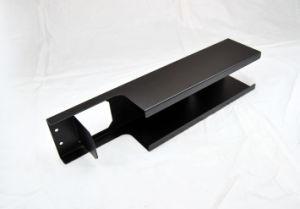 Galvanized Aluminum Stamping Pressing Parts pictures & photos