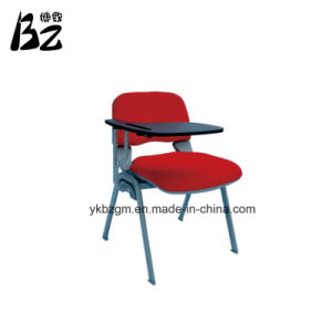Outdoor Furniture Chair with Table (BZ-0344) pictures & photos